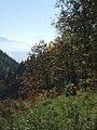 Chvíľa oddychu - panoramio.jpg