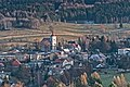 Chvaleč - panoramio (1).jpg