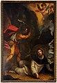 Cigoli, martirio di san Pietro martire, 1595 ca. 02.jpg