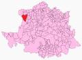 Cilleros (Cáceres).png