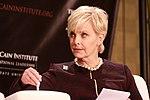 Cindy McCain (10999000264).jpg