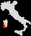 Circondario di Iglesias.png