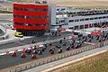 Circuito de Navarra - DSC 1800 W.JPG