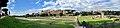 Circus Maximus • Circo Massimo (46088492664).jpg