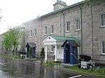 Citadelle de Quebec 087.jpg