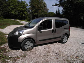 citro n nemo fiat fiorino qubo peugeot bipper. Black Bedroom Furniture Sets. Home Design Ideas