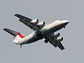 CityJet BAE Avro 146-RJ85.jpg