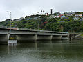 City Bridge and Durie Hill.jpg