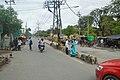 City Road - Allahabad - 2014-07-06 7326.JPG