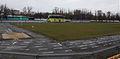 City Stadium, Pervomaisk, Mykolaiv Oblast — 3.jpg