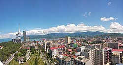 City of Batumi, Georgia.jpg