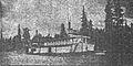 City of Eugene steamer Oregonian photo.jpg