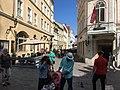 City of Tallinn,Estonia in 2019.111.jpg