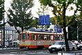City transport on Matsuyama (2049743099).jpg