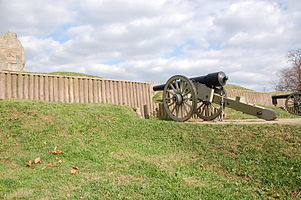 Civil War Defenses of Washington (Fort Stevens) FSTV CWDW-0075.jpg
