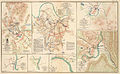 Civil war battlefield maps - nashville and franklin 1895.jpg