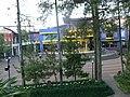 Ciwalk - panoramio.jpg