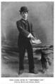 ClaraJecks1895.tif
