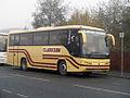 Clarksons Coachways coach (Y273 BCV), 29 November 2008.jpg