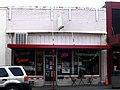 Clarkston - Former Safeway Store.jpg