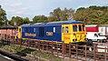 Class 73 Railfreight No 73961 (15512738392).jpg