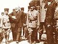 Claude Farrère ve Atatürk.jpg