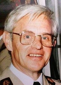 Claude Gateff 1987.jpg