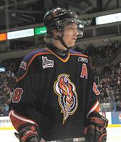 170px-Claude_Giroux Claude Giroux Claude Giroux Philadelphia Flyers