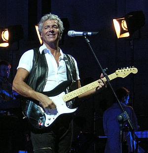 Claudio Baglioni - Claudio Baglioni, 2006.
