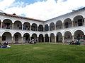 Claustro de San Agustín. Patio.jpg