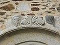 Clayes (35) Église Saint-Pierre 06.JPG