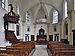 Clervaux Loreto Chapel int.jpg