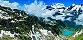 Climb to Col de Louvie.jpg