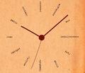 Clock123.png