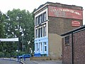 Closed pub - geograph.org.uk - 216523.jpg