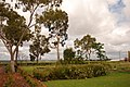 Cloudy at Swan Valley - panoramio.jpg