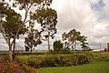 Cloudy at Swan Valley - panoramio.jpg