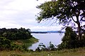 Cloudy sky at Kaptai Lake (10).jpg