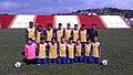 Club Alianza Occidente.jpg
