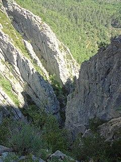 Blieux Commune in Provence-Alpes-Côte dAzur, France