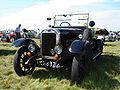 Clyno12 1927.jpg