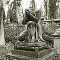 Cmentarz Łyczakowski we Lwowie 2004 04.jpg