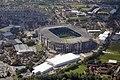 Cmglee London Twickenham aerial.jpg