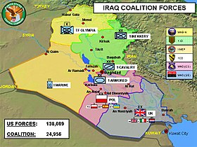 Coalition forces in Iraq (2004-04-30).jpg