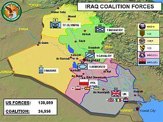 Iraq War De-Escalation Act of 2007