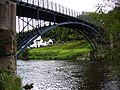 Coalport bridge - panoramio.jpg
