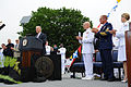 Coast Guard Academy's commencement exercises 130522-G-ZX620-111.jpg