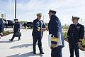 Coast Guard Air Station Elizabeth City events 130514-G-VG516-020.jpg