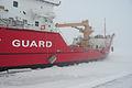 Coast Guard cutters pass through Soo Locks 140321-G-AW789-150.jpg
