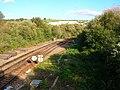 Coastway East Railway - geograph.org.uk - 255382.jpg